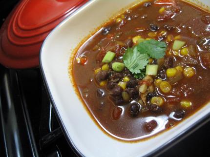 Southwestern_Black_Bean_Soup