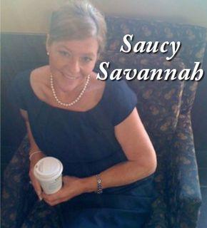 Savannahjpg