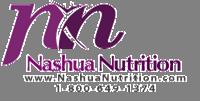 NASHUANETRITION