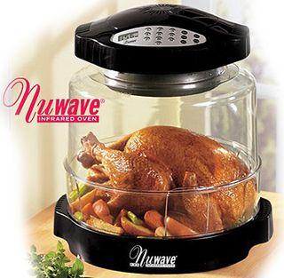 Nuwave_oven
