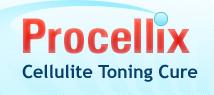 Lens11074891_1274213692procellix-logo