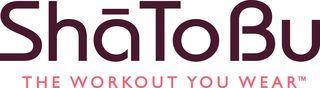 ShaToBu_logo-short