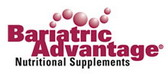 Bariatric Advantage Logo Small