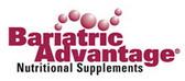 Bariatric Advantage Logo Small