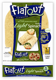 Product-light_garden_spinach