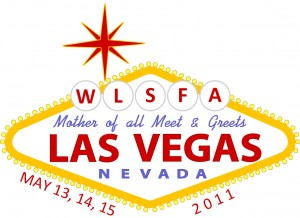 Wlsfa-las-vegas-logo1-300x218