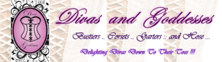 Divas_And_Goddesses_Header