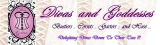 Divas_And_Goddesses_Header